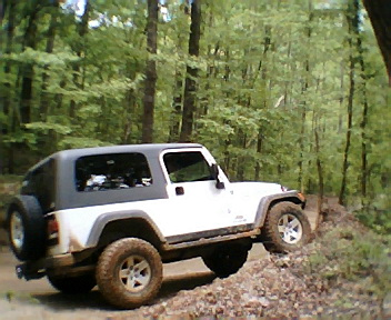 jeep_jamboree009.jpg