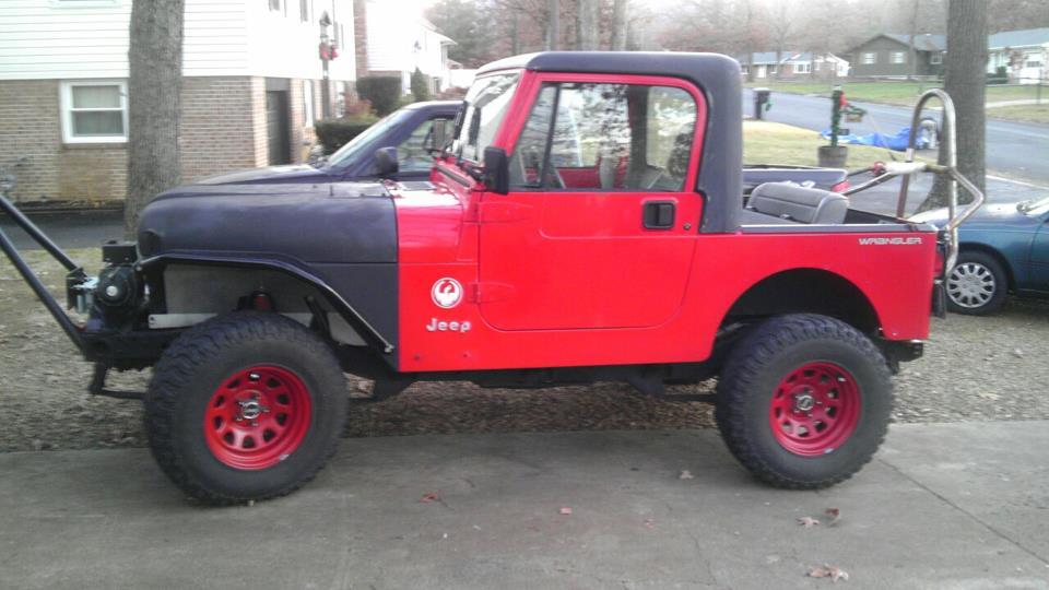 jeepie1