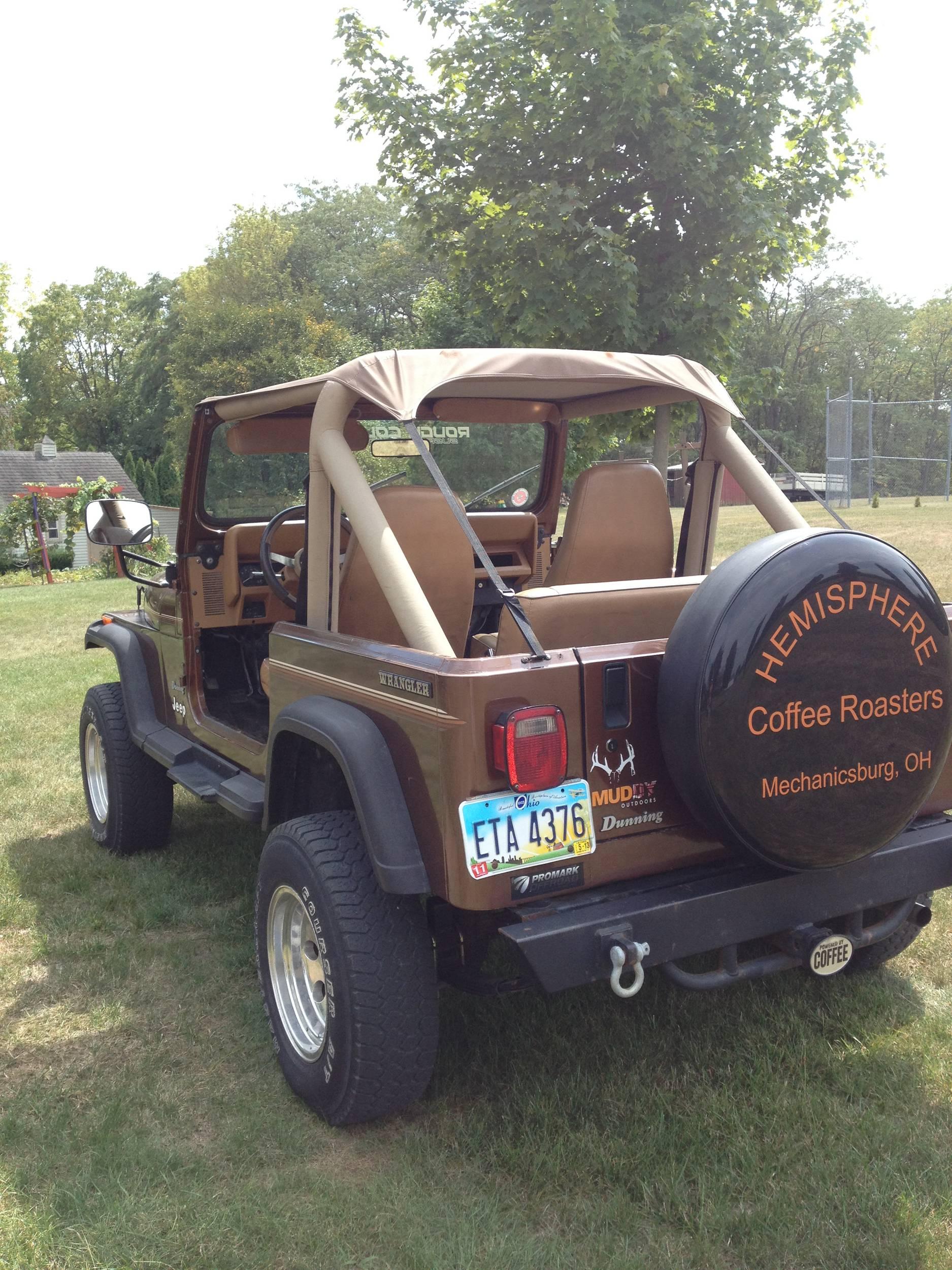 rear_of_jeep.jpg