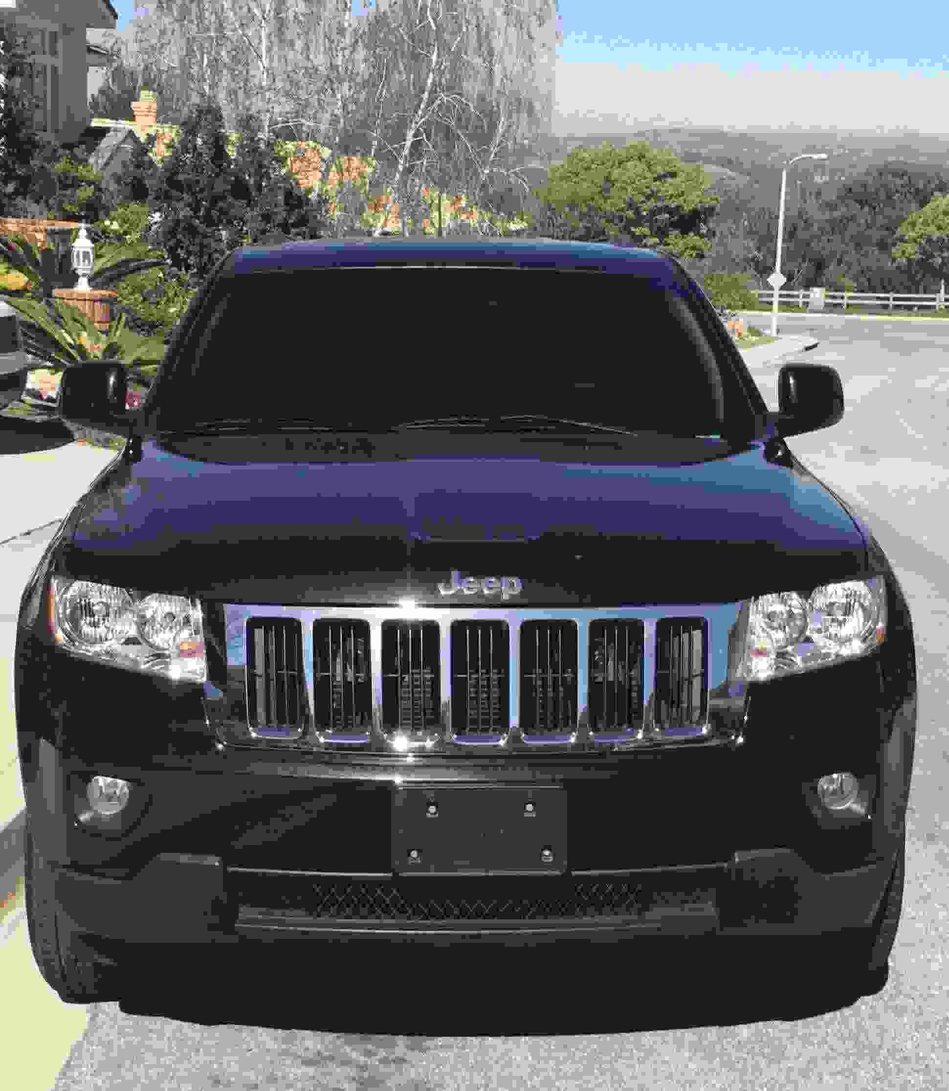 MN_Jeep.jpg