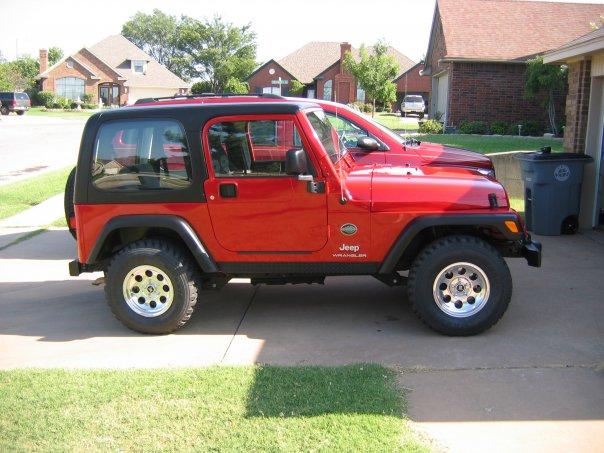 Clean_Jeep1.jpg
