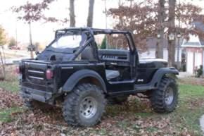 smaller_jeep.jpg