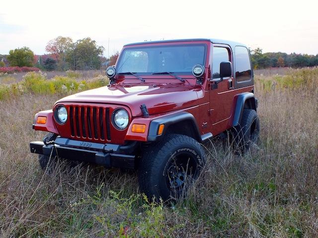 Jeep1443