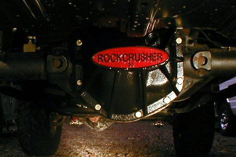 400302rockcrusherrear.jpg