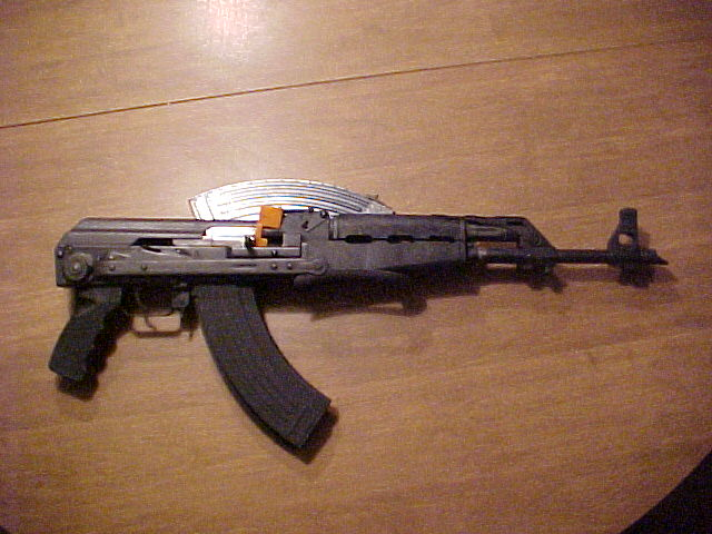 MVC-249F.JPG