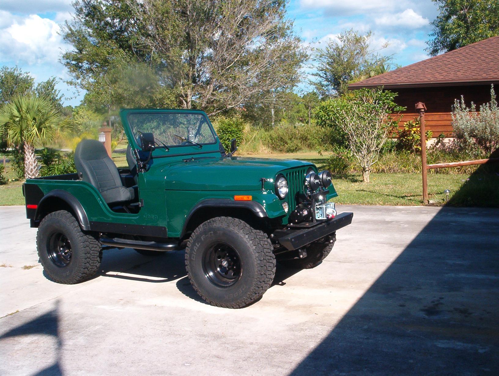 Jeep_1375.jpg