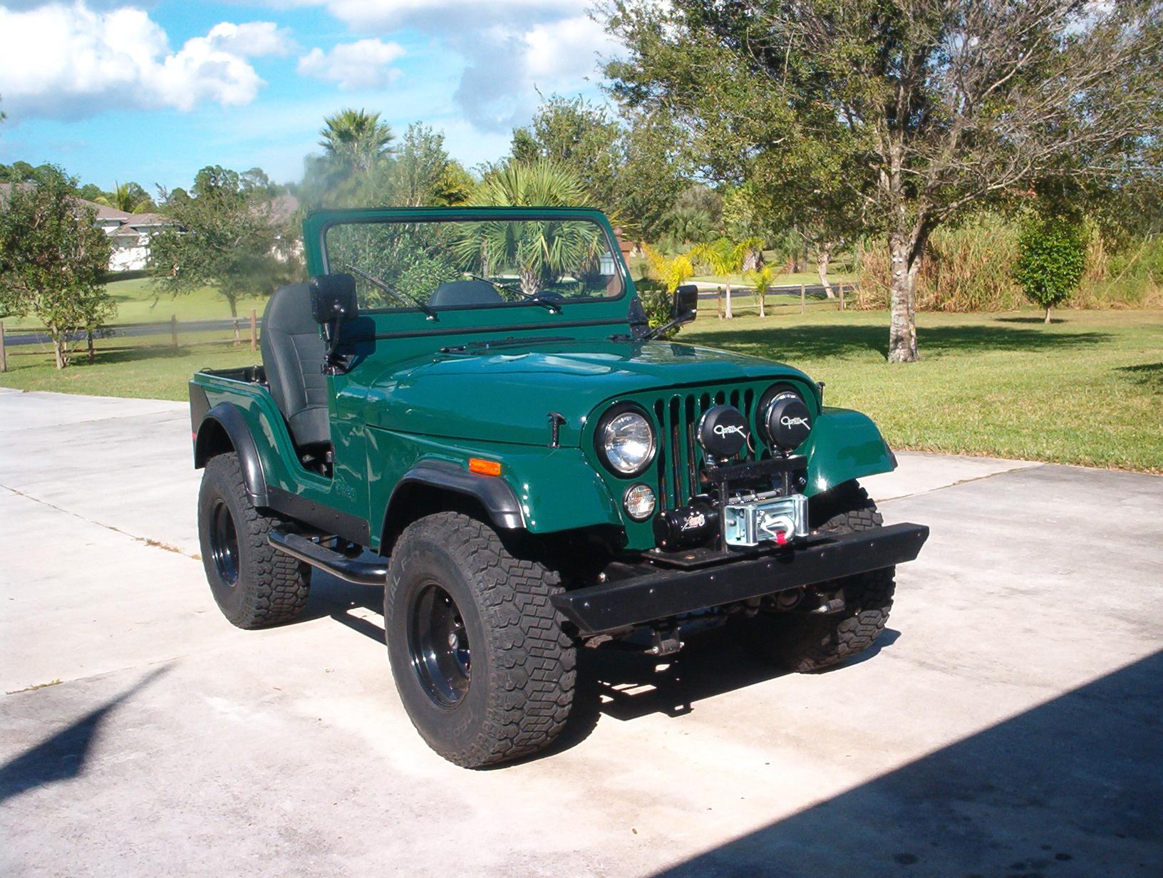 Jeep_1376.jpg