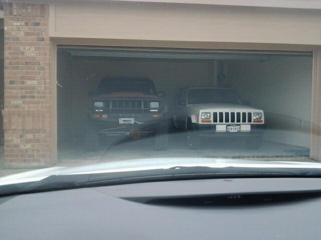 jeep_forum8.jpg
