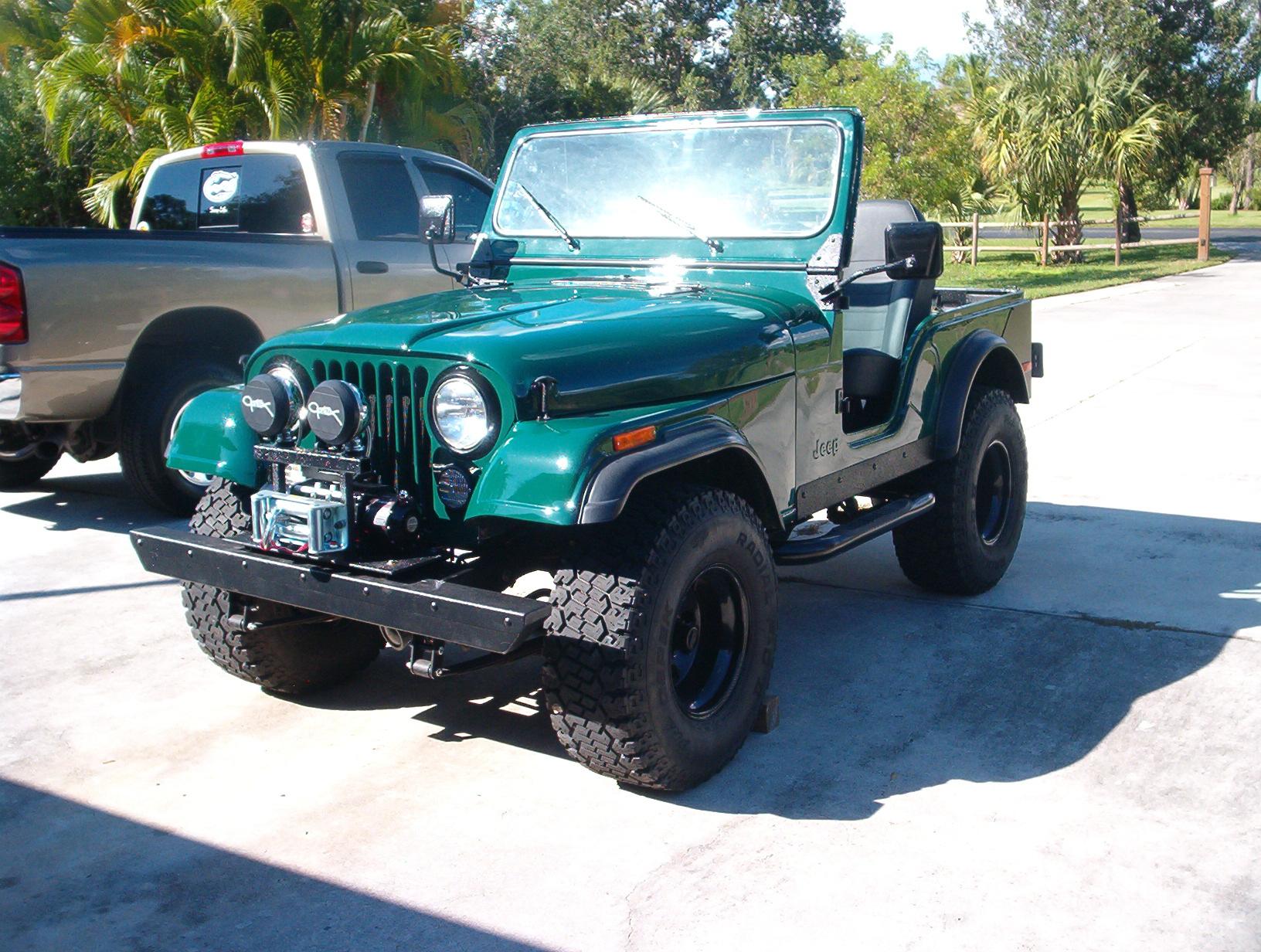 Jeep_1377.jpg