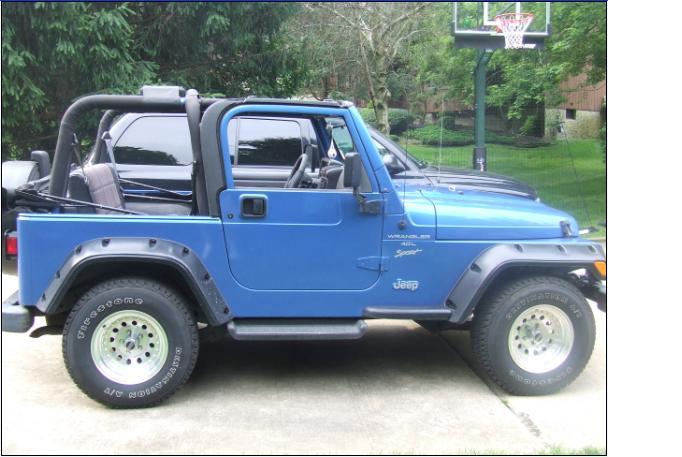 jeep_good_1.JPG