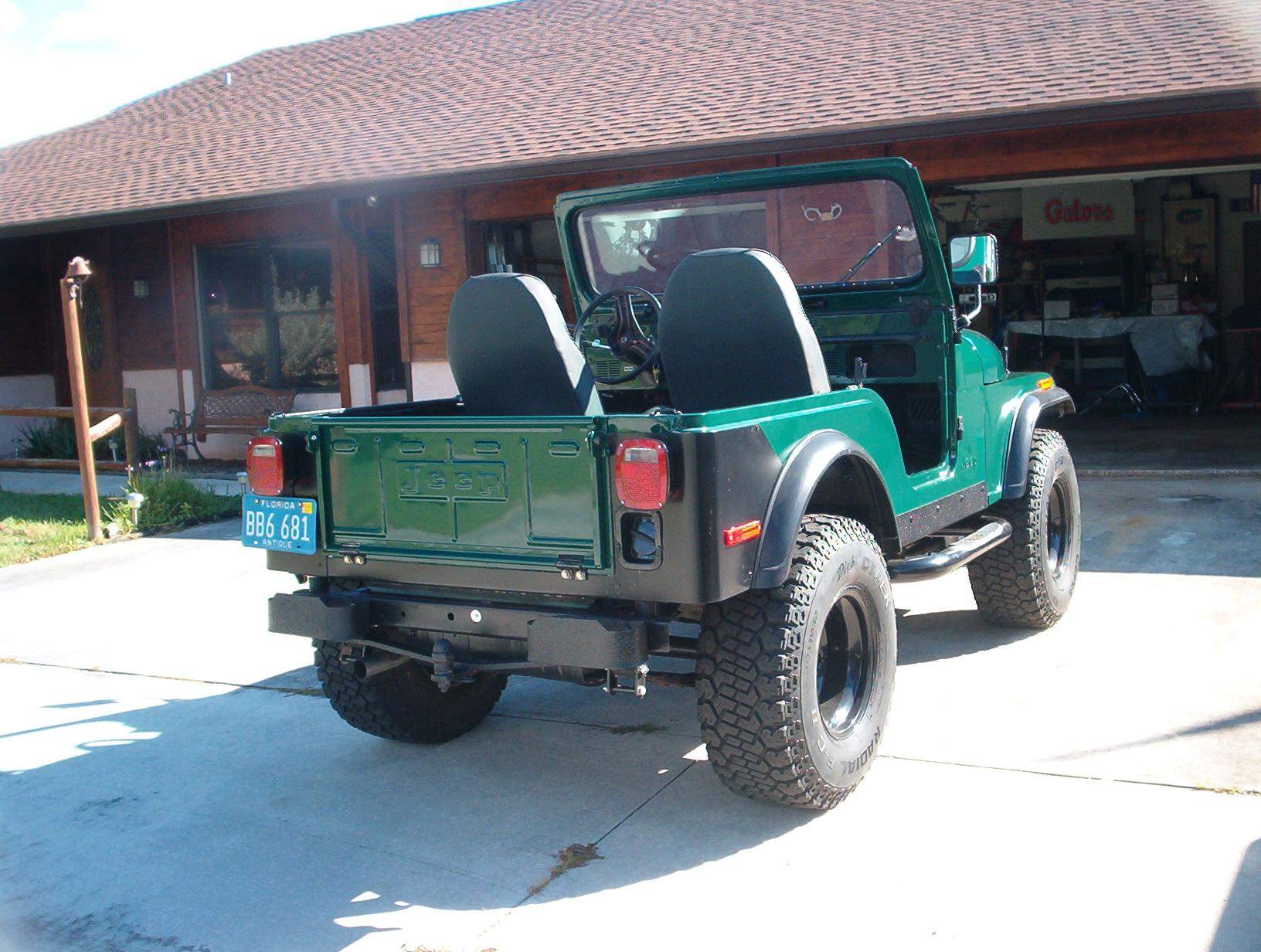 Jeep_1378.jpg