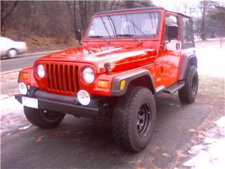 jeepfrontside
