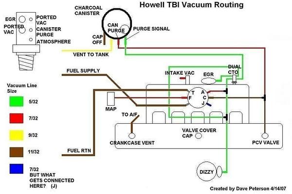 howel-vac1.jpg