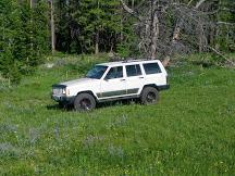 jeep1487.jpg