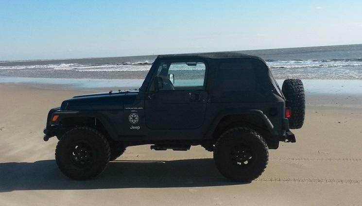 beach_jeep1.jpg