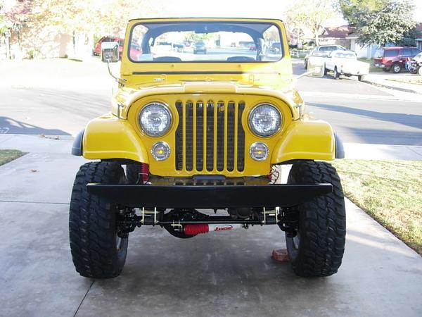 96398_Jeep001