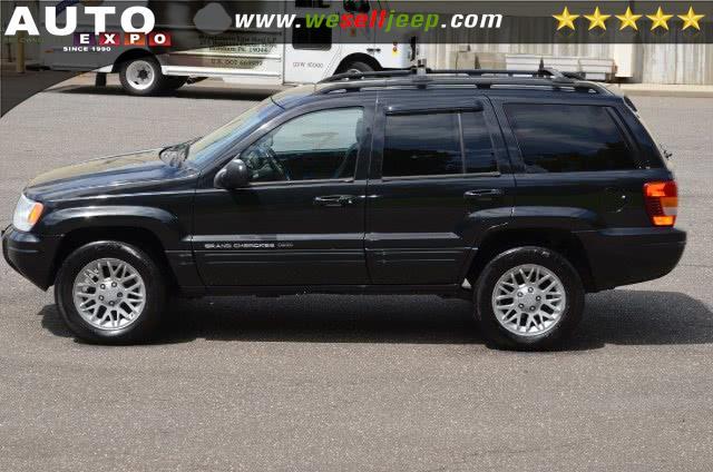 2004_Jeep_Grand_Cherokee_1.jpg