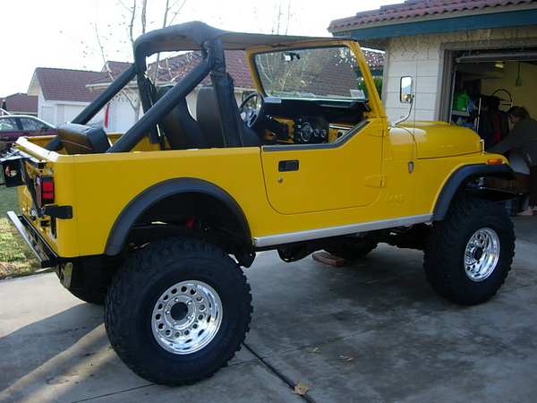 96398_Jeep004