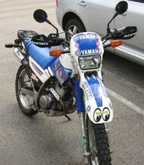 Yamaha-XT225-Serow0.jpg