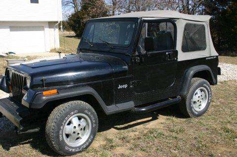 82787_jeep1.jpg