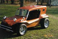 VW-Buggy-JPG.jpg