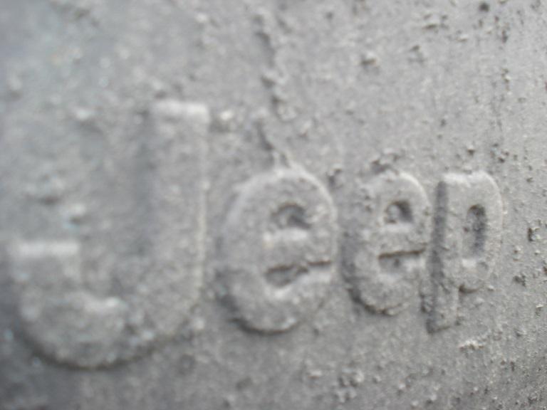 jeep12104.jpg