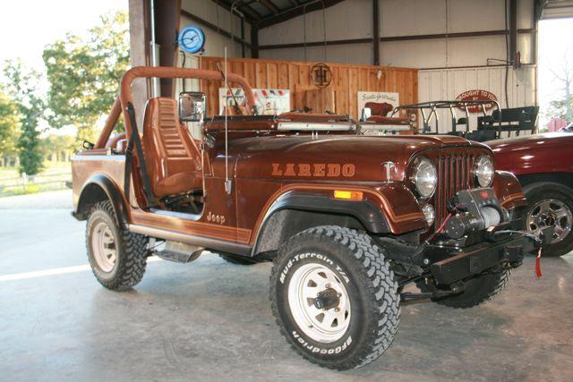 jeep3184.jpg