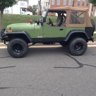 Jeep1488.JPG