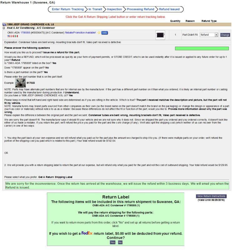 Rockauto_condenser_return_info_5-31-2016.jpg