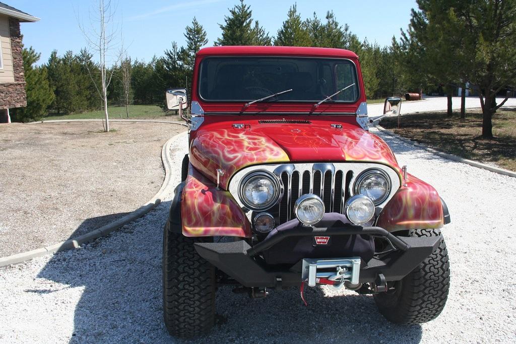 jeep-3-1.jpg