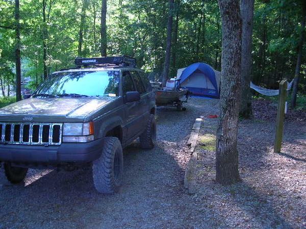 camp005_166967.JPG