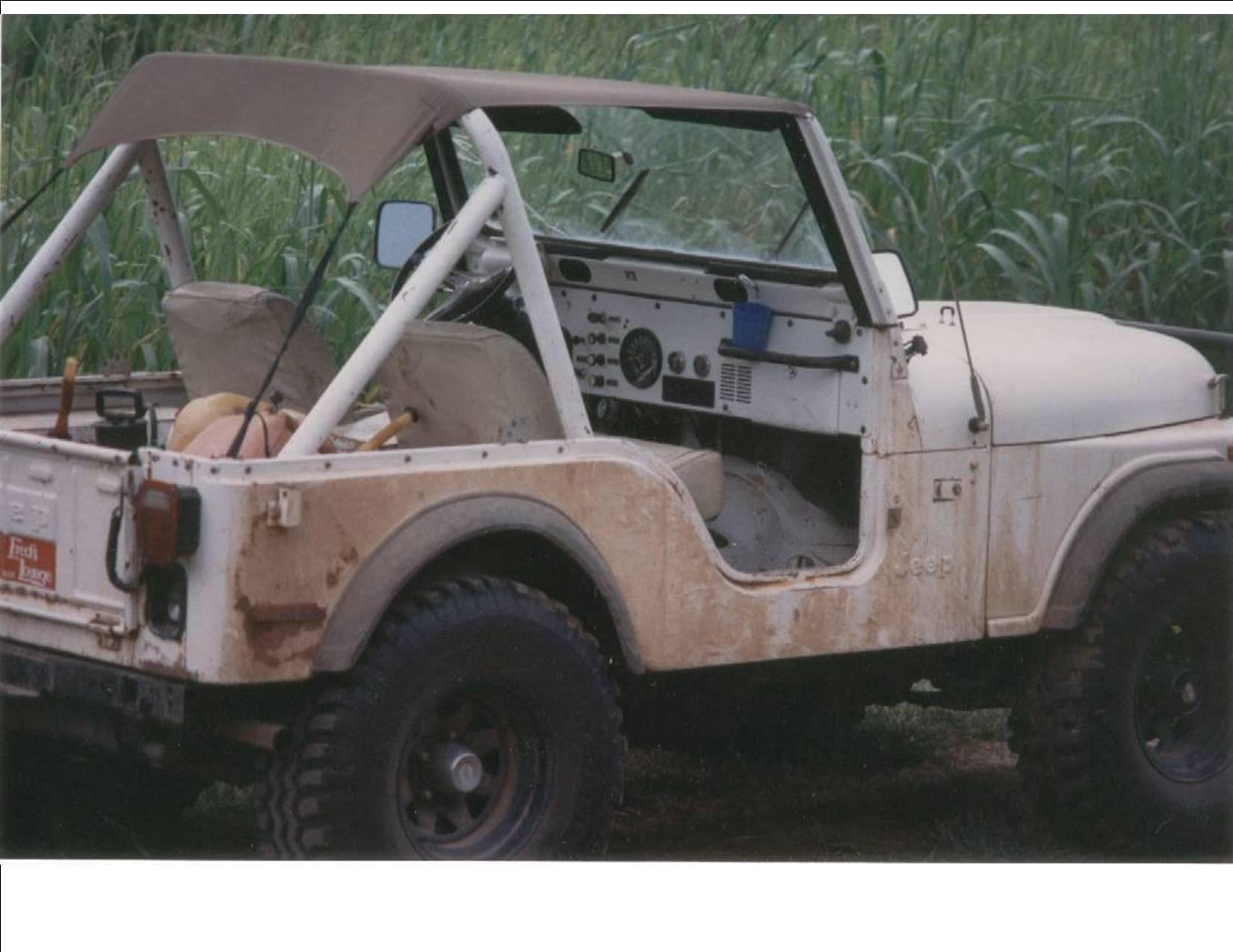 Jeep1489