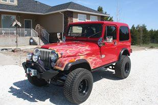 jeep_84.jpg