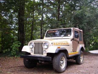 jeep181.jpg