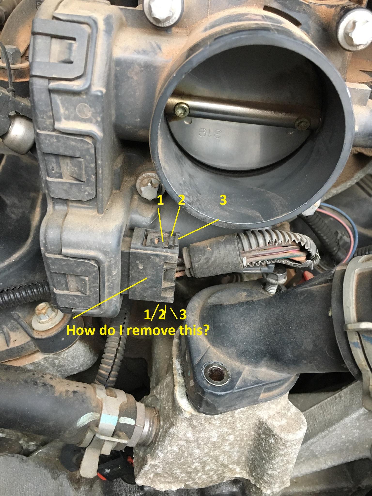 Jeep_Thermostat.jpg