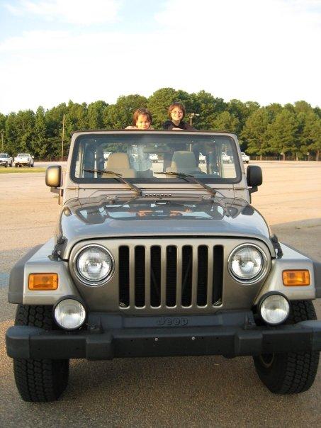 Jeep_229.jpg