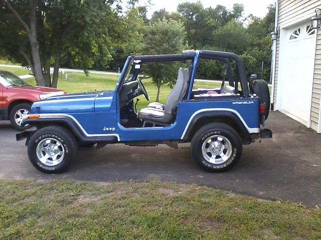 Jeep1064
