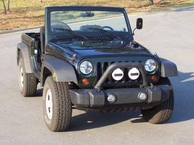 jeepfront11.jpg