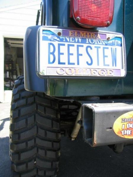 Beefstewplate.jpg