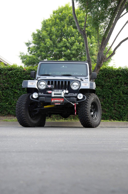 Matt_Jeep1.jpg