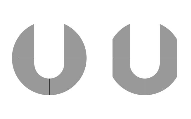modified_c-clip.jpg
