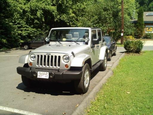 my_jeep_23.jpg