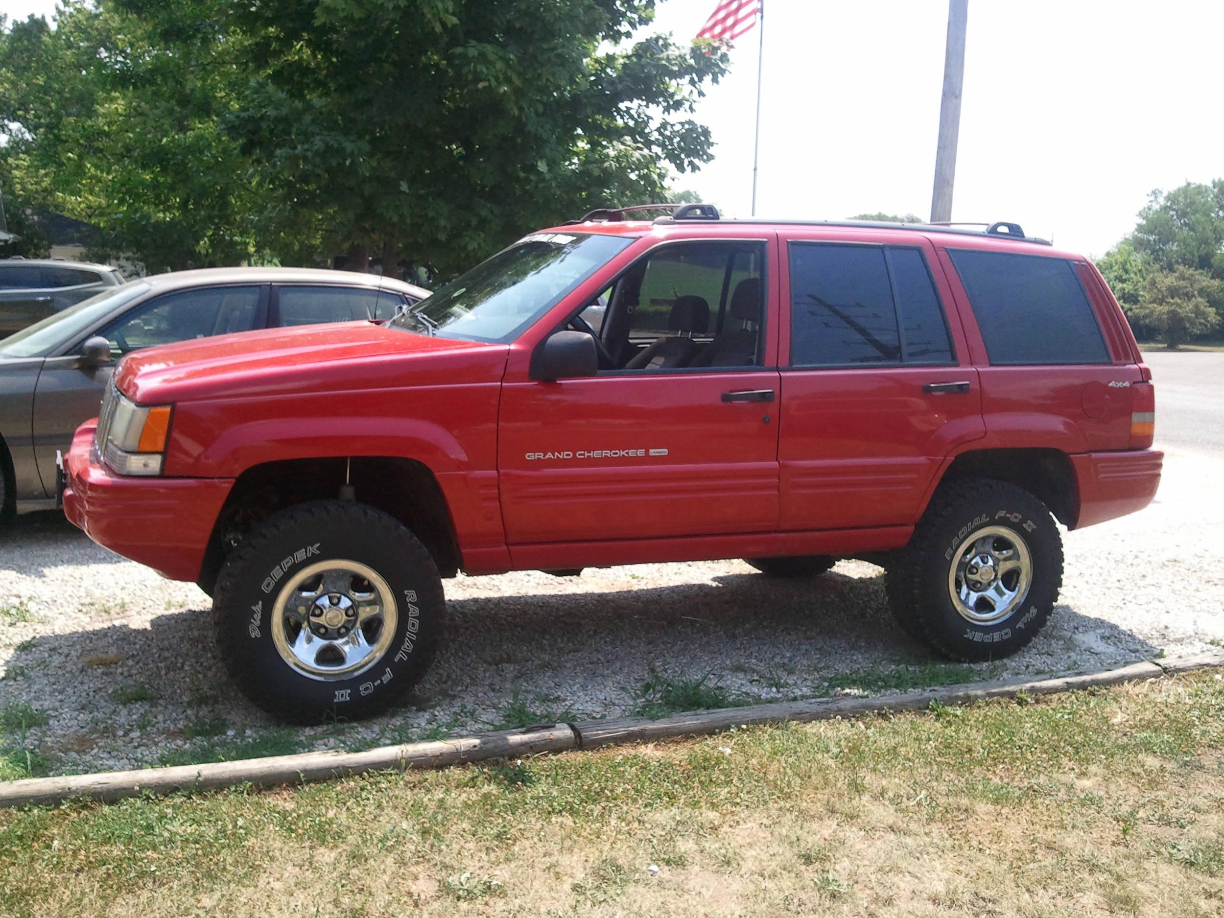 new_jeep14.jpg