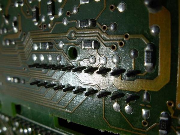DSCN0343copy_303600.jpg