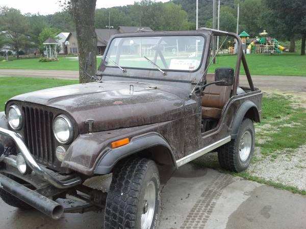 Poopie_jeep.jpg