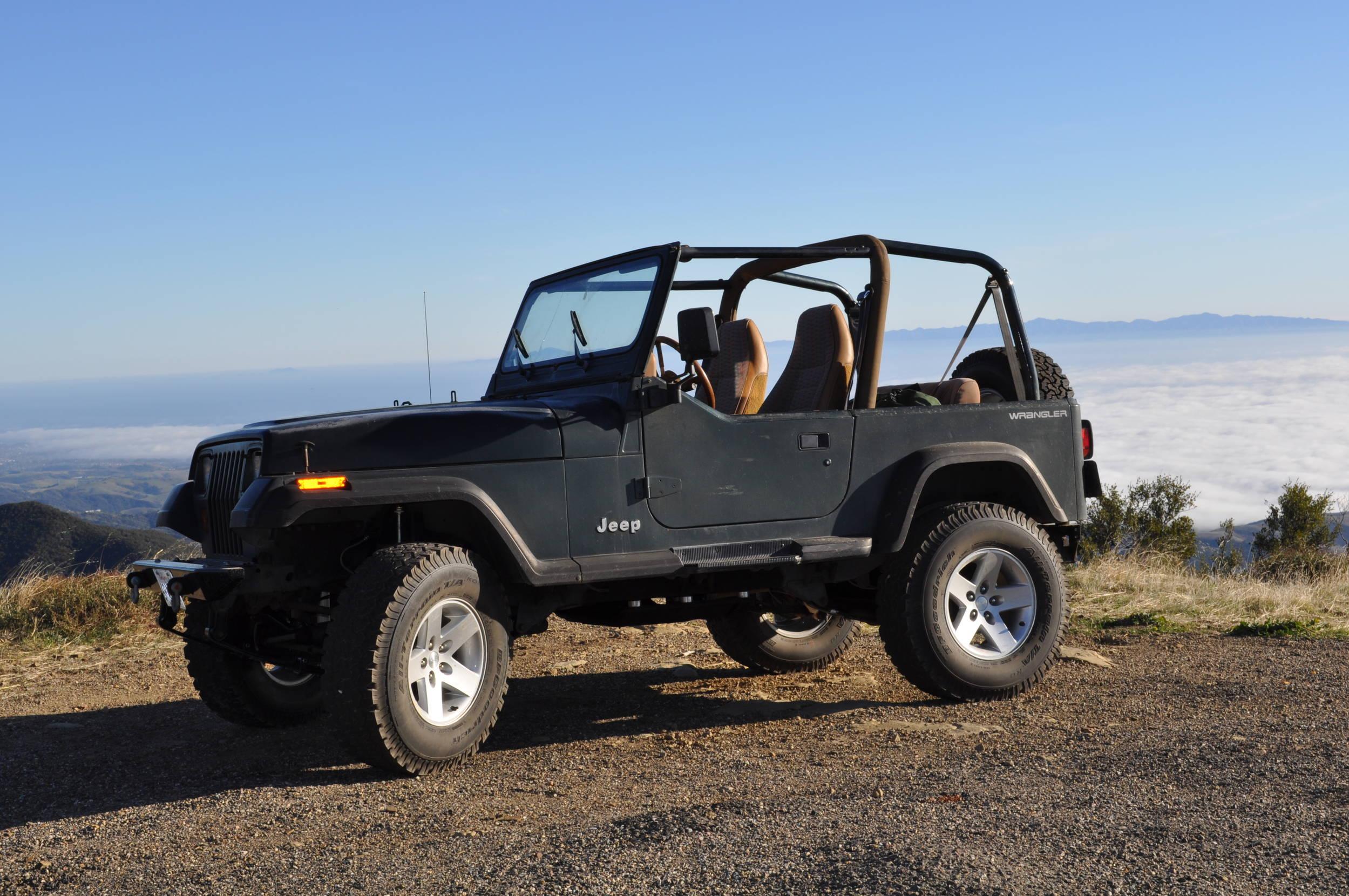 1-1-12_jeep.JPG