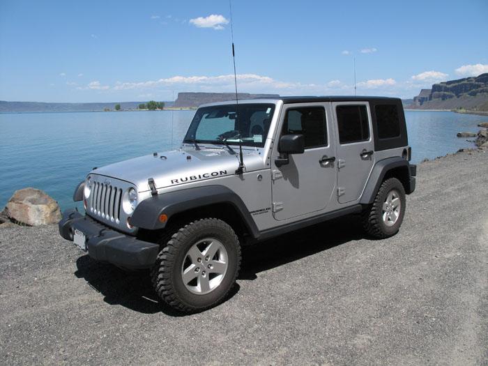 jeep3185.jpg