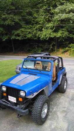 jeep2375