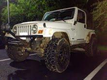 jeep_293