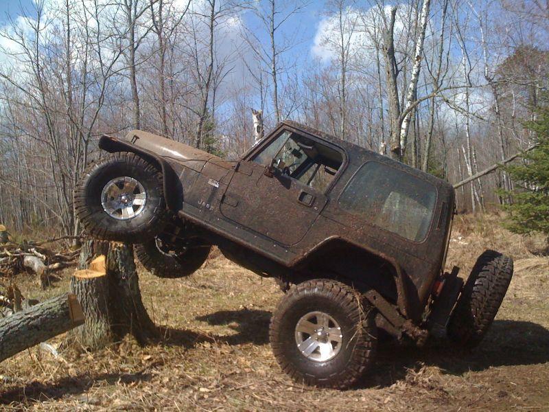 jeep_131_1_.jpg